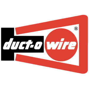 duct-o wire