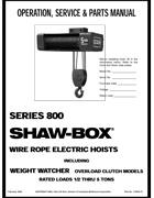800-Series-Wire-Rope-Elec-Hoist-113533-72-1
